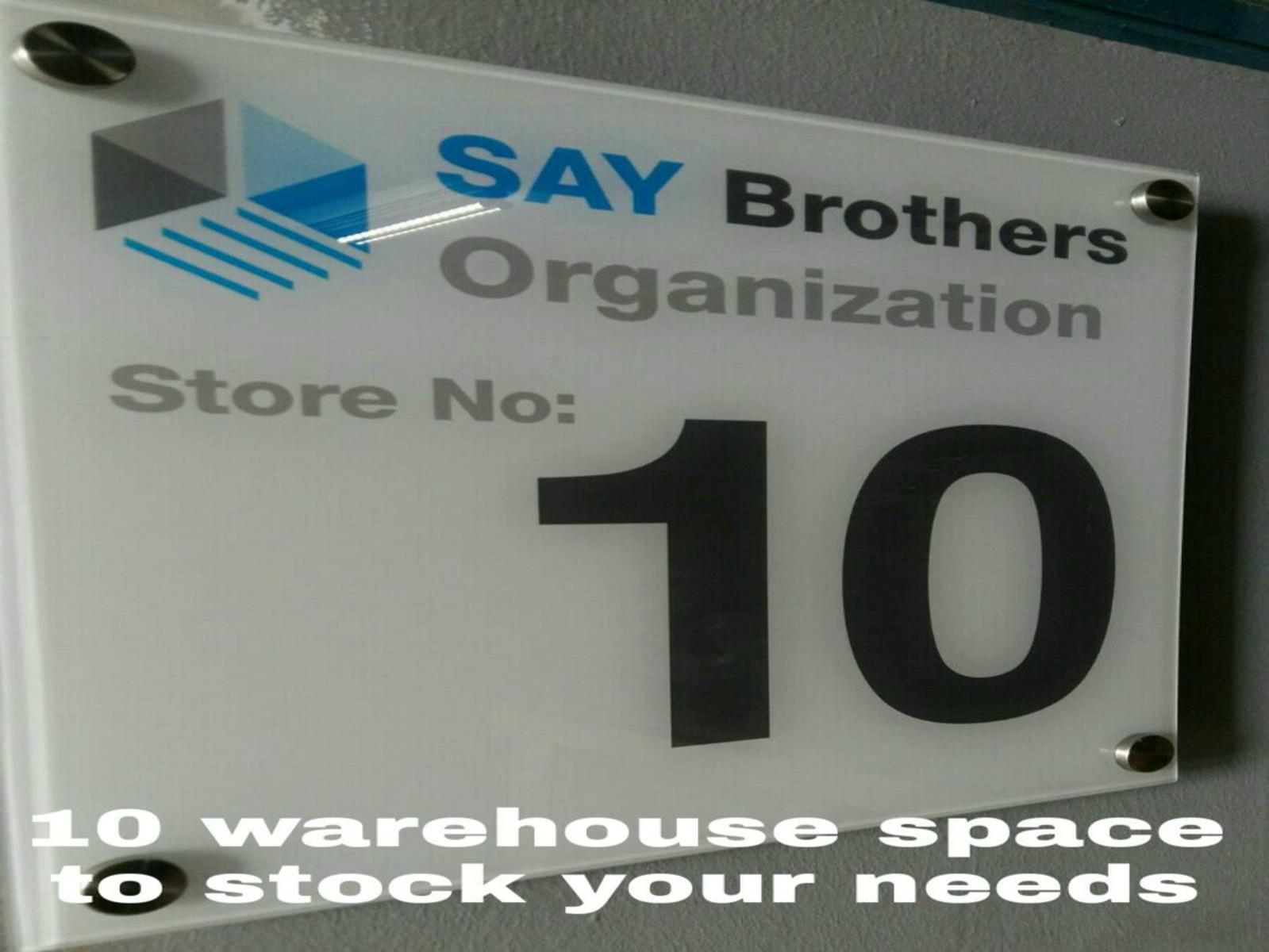 10-warehouse-stock (1)
