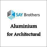 Aluminium1 edited