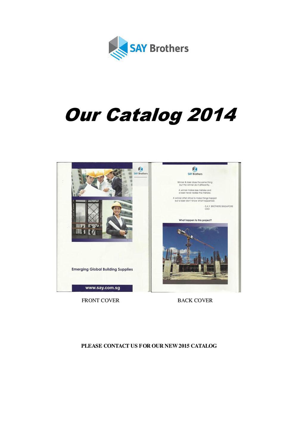 Catalogs 2014 pic edited