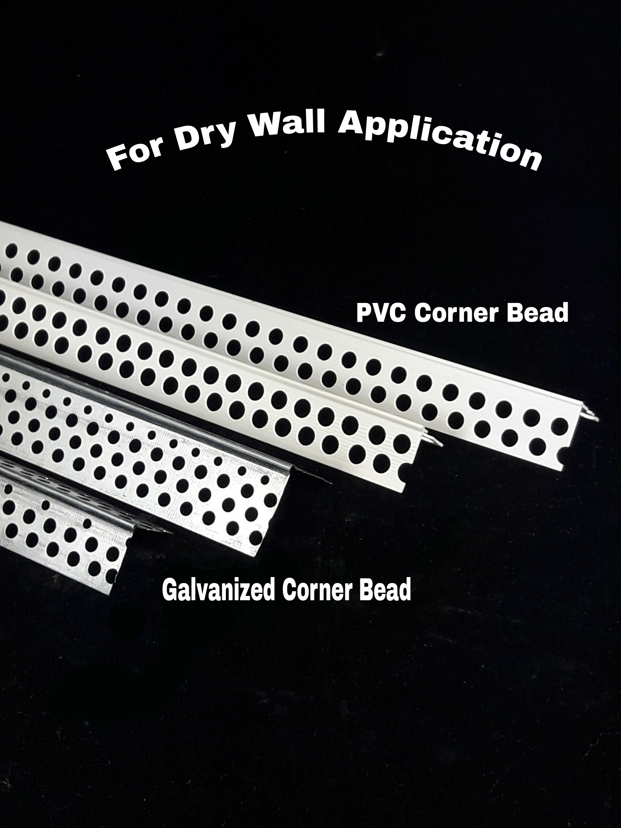 DRY WALL
