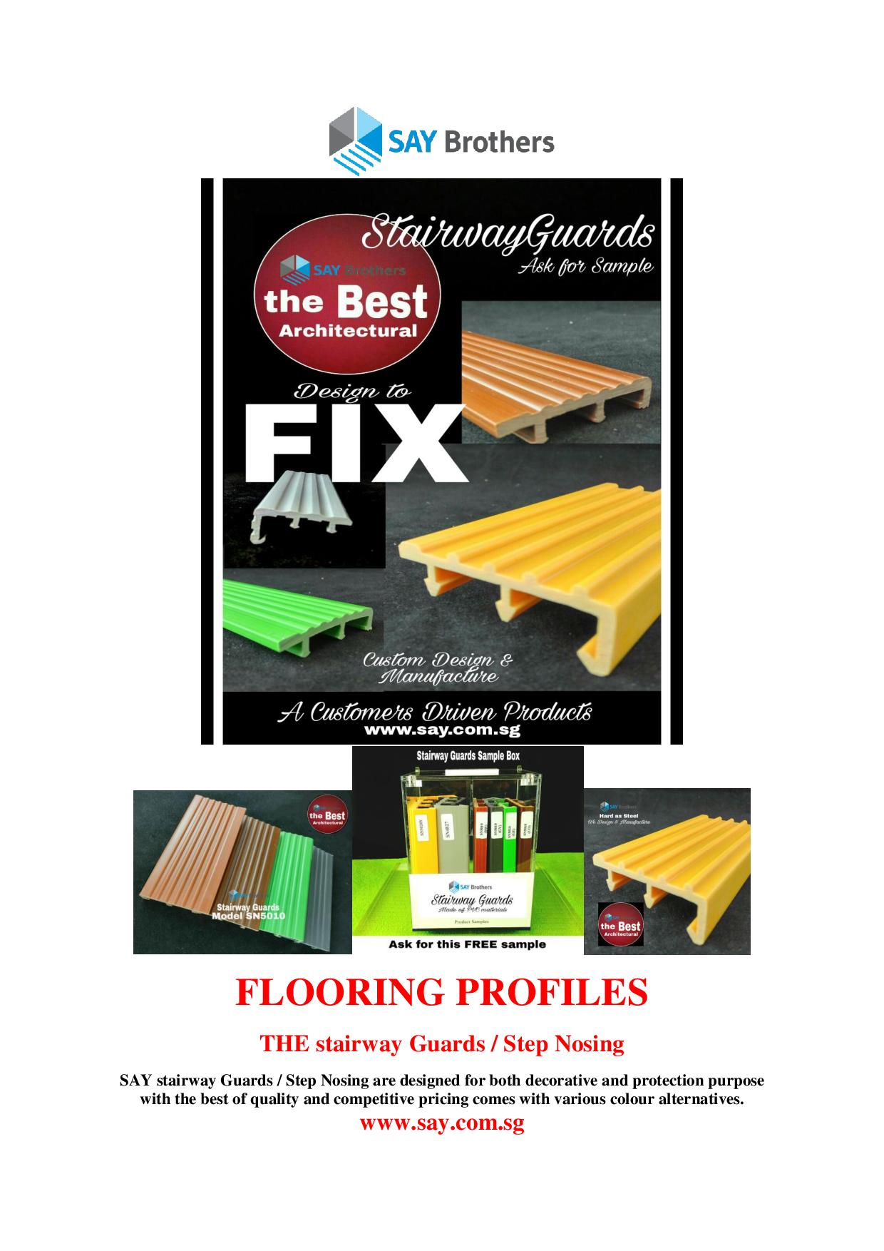 FLOORING PROFILES-page-001