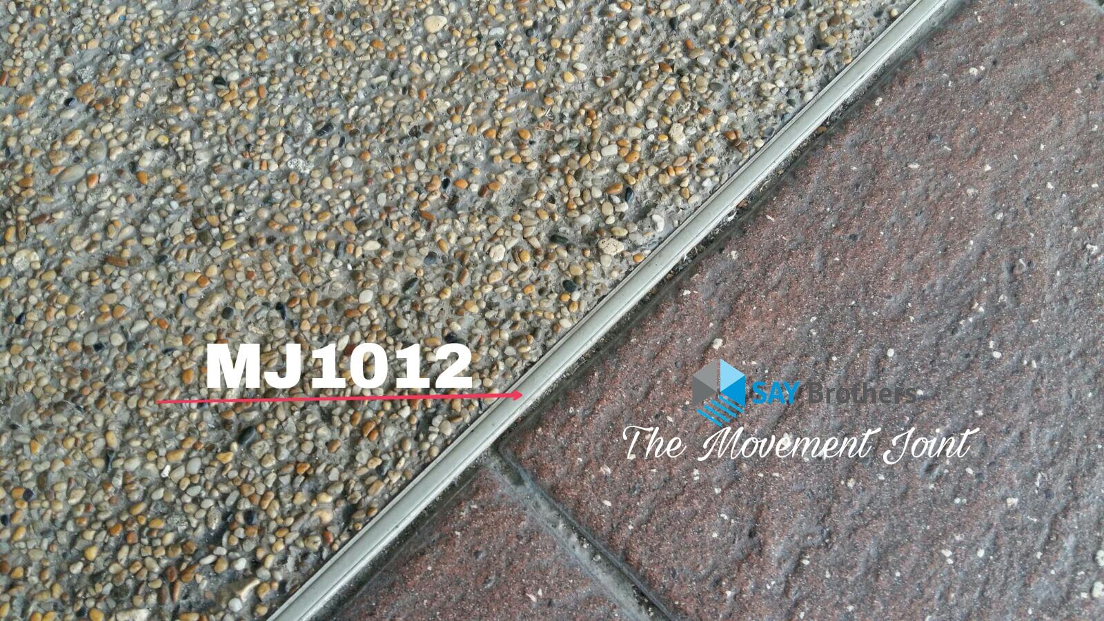 floor-movement-joint
