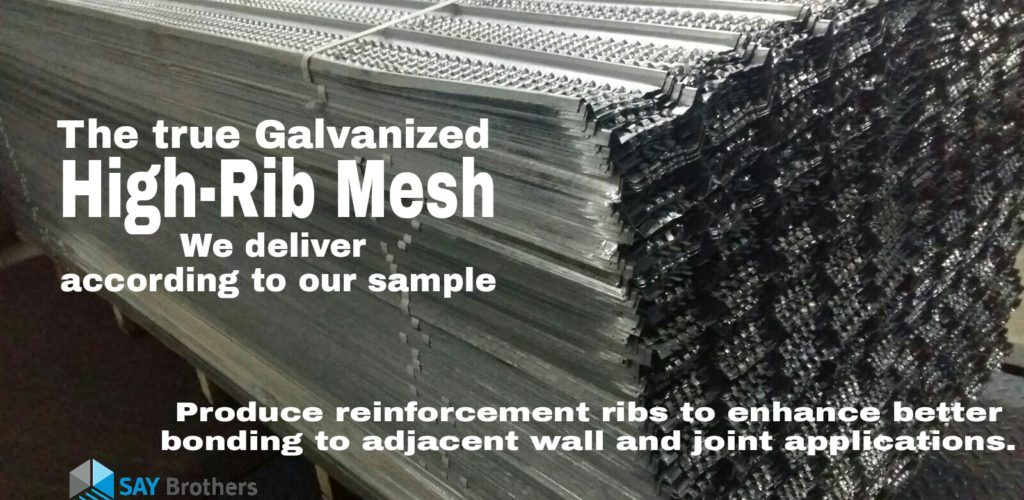 high-rib-galvanized