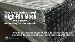 high-rib-galvanized