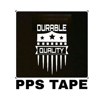 PPS tape