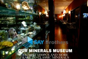 say-minerals-museum-in-singapore