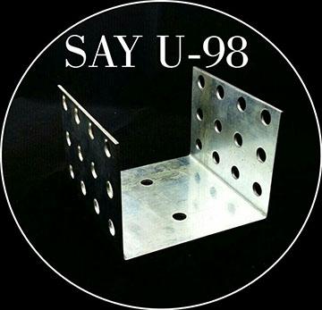 Say u-98