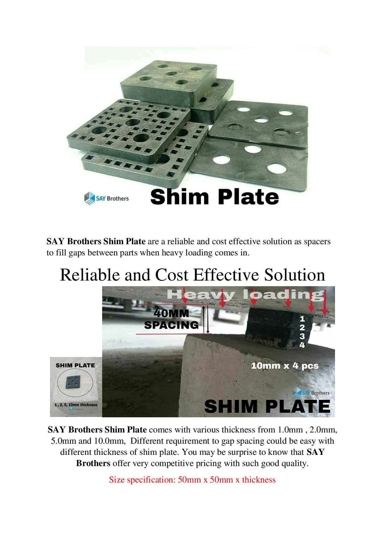 shim-plate-catalog-page-001