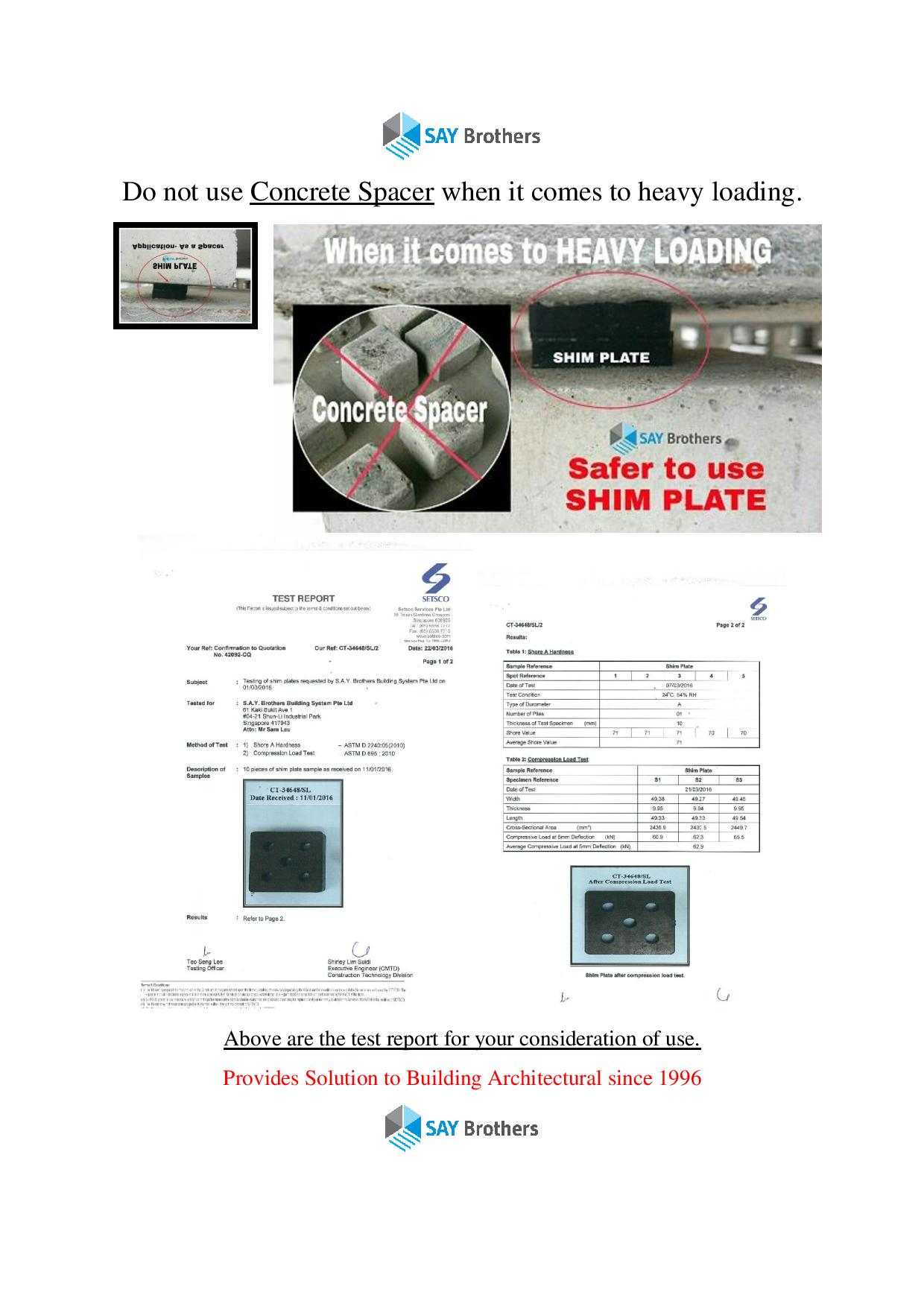 shim-plate-catalog-page-002