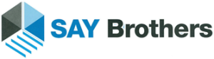 cropped-cropped-logo-2-300x83-1.png